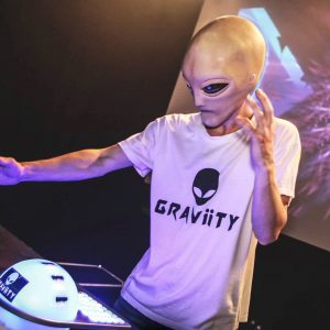 Progressive Trance Archives - Electrobooking Agency