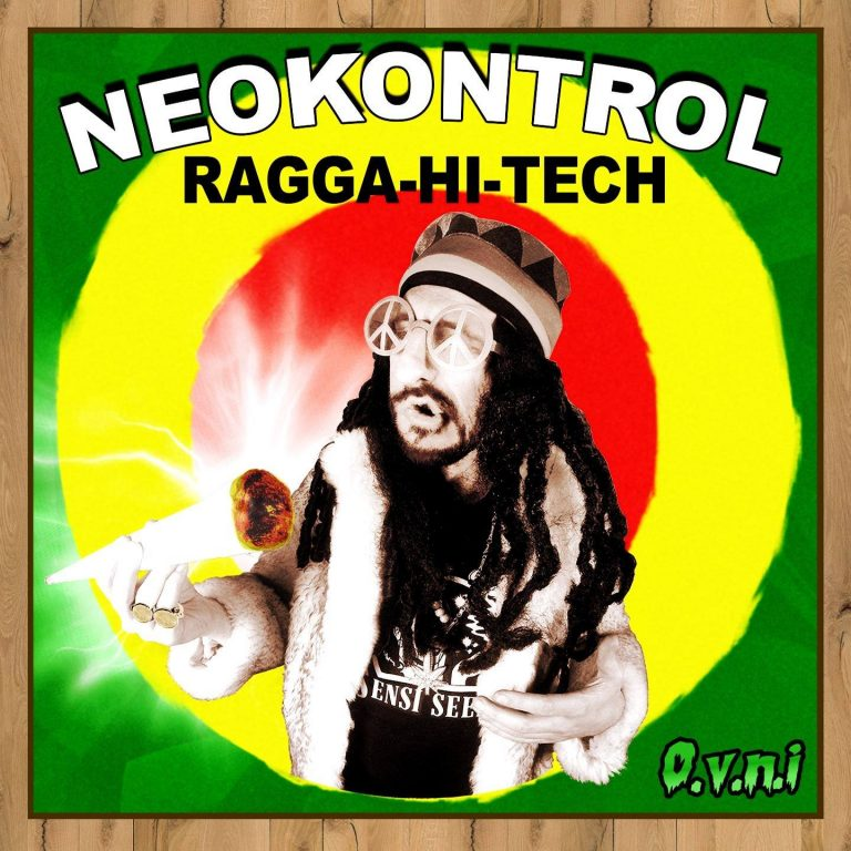 Neokontrol